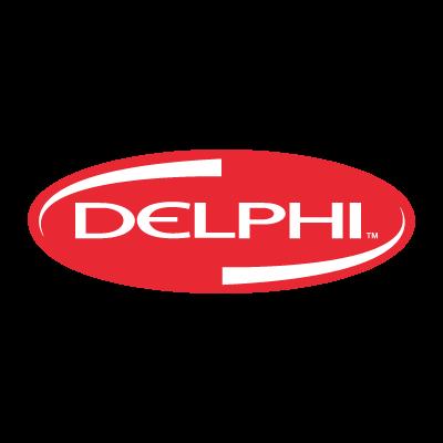 DELPHI Automotive Marka Yedek Parçaları
