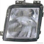 FAR SOL 96-06 VW LT35 DEPO 2D1941015