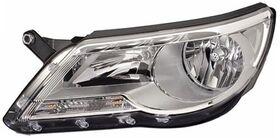 FAR SAĞ 2007-2011 VW TIGUAN DEPO 5N1941032AB