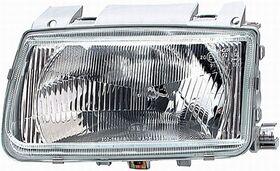 FAR SOL 96-00 VW POLO4 DEPO 6N1941017