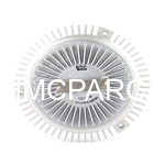 MERCEDES ML W163 FAN TERMİĞİ 98-02 BSG A1122000222