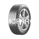 CONTINENTAL 175/65R14 82T ECO CONTACT 6 TRNT0358286