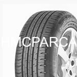 CONTINENTAL 185/70R14 88T ECO CONTACT 5 TRNT0351899