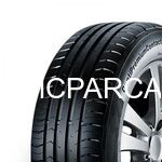CONTINENTAL 195/55R16 87H PREMIUM CONTACT 5 TRNT0356250