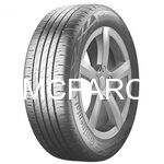 CONTINENTAL 185/65R15 88H ECO CONTACT 6 TRNT0358406