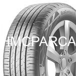 CONTINENTAL 195/65R15 91H CONTACT 6 TRNT0358285