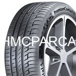 CONTINENTAL 215/50R17 91Y PREMIUM CONTACT 6 TRNT0357494