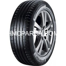 CONTINENTAL 185/65R15 88T CONTACT 5 TRNT0356051