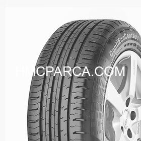 CONTINENTAL 185/65R15 88H ECO CONTACT 5 TRNT0356052